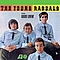 The Young Rascals - The Young Rascals album