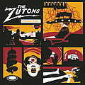 The Zutons - Pressure Point альбом