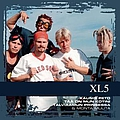Xl5 - Collections album