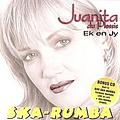 Juanita Du Plessis - Ek en Jy album