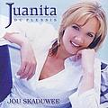 Juanita Du Plessis - Jou Skaduwee album