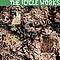 The Icicle Works - The Icicle Works альбом