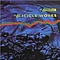 The Icicle Works - The Best Of The Icicle Works альбом