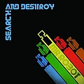 Ima Robot - Search And Destroy album