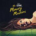Julia Stone - The Memory Machine альбом