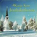 Kaija Koo - Joulukirkossa album