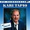 Kari Tapio - 20 suosikkia: Olen suomalainen album