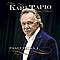 Kari Tapio - Paalupaikka album
