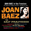 Joan Baez - Joan Baez in San Francisco album