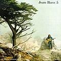 Joan Baez - Joan Baez/5 album