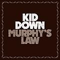 Kid Down - Untitled Album альбом