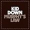 Kid Down - Kid Down альбом