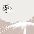 Kid Down - DEADKIDSONGS альбом