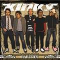 Kinky - Rarities album