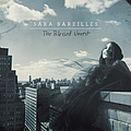 Sara Bareilles - The Blessed Unrest album