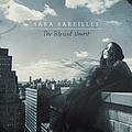 Sara Bareilles - The Blessed Unrest album