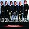 Les Chaussettes Noires - Master Serie album