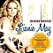 Lianie May - Boeremeisie album