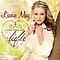 Lianie May - Lank lewe die liefde album