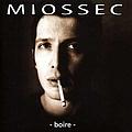 Miossec - Boire альбом