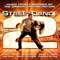 Nicki Minaj - Street Dance 2 album