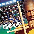 Monica - Drumline альбом