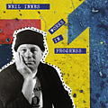 Neil Innes - Works In Progress album