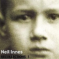 Neil Innes - Recollections 1 album