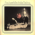 Neil Innes - How Sweet To Be An Idiot album