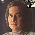Neil Sedaka - Solitaire album