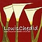 Louis Chedid - Botanique et Vieilles Charrues (disc 1) альбом