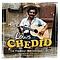 Louis Chedid - Le Meilleur Des Années CBS альбом