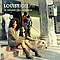 Louisy Joseph - La Saison des Amours альбом