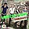 Lovestoned - Thursdays album
