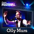 Olly Murs - iTunes Festival: London 2012 album