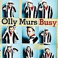 Olly Murs - Busy album
