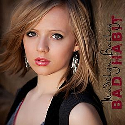 Madilyn Bailey - Bad Habit album