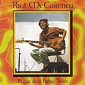 Paul McCartney - Pizza and Fairy Tales album