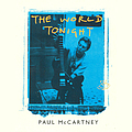 Paul McCartney - The World Tonight album