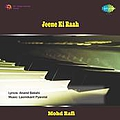 Lata Mangeshkar - Jeene Ki Raah album