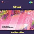 Lata Mangeshkar - Satyakam album