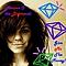 Marina And The Diamonds - Give Me the Money! album