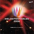 Rednex - Melodifestivalen 2006 album