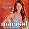 Marisol - Pepa Flores, Sus Grandes Éxitos album