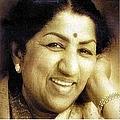 Lata Mangeshkar - Golden Era album