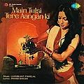 Lata Mangeshkar - Main Tulsi Tere Aangan Ki album