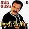 Ferdi Tayfur - Zengin Olursam album