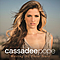 Cassadee Pope - Wasting all these tears album
