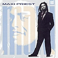 Maxi Priest - Maxi album
