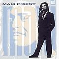 Maxi Priest - Maxi альбом